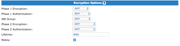 vpn_encryption.png