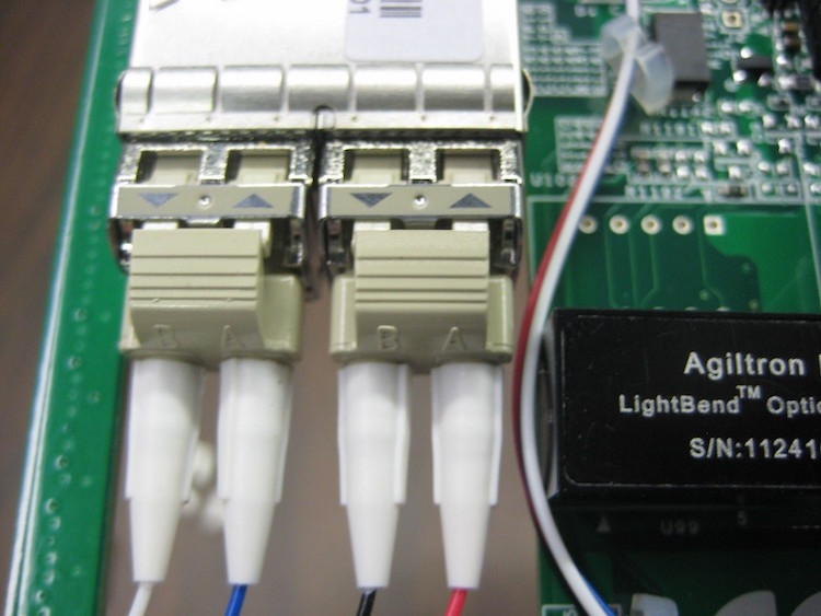 match_fiber_cables_to_transceiver_2.jpg