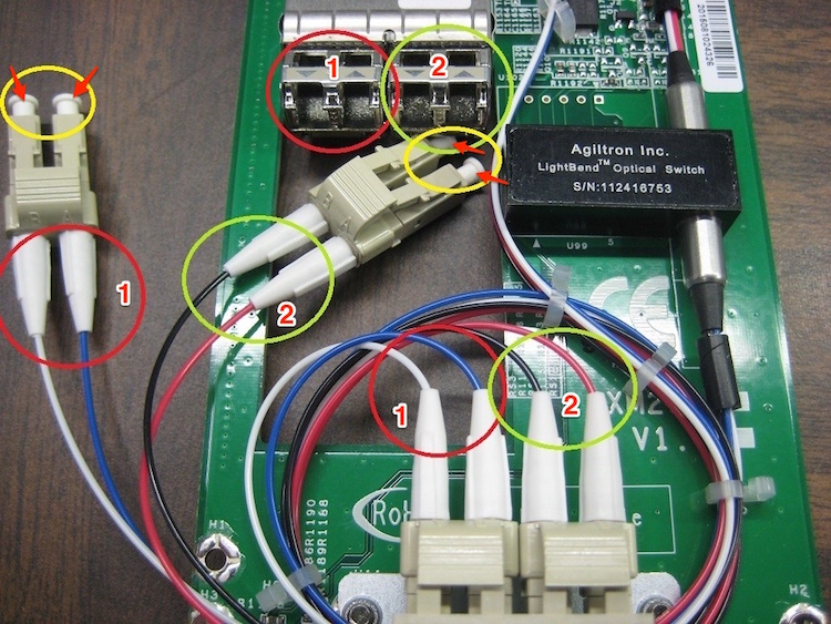 match_fiber_cables_to_transceiver.jpg