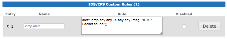 custom_rules.png